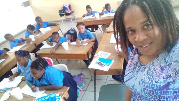 teaching-on-being-a-teacher