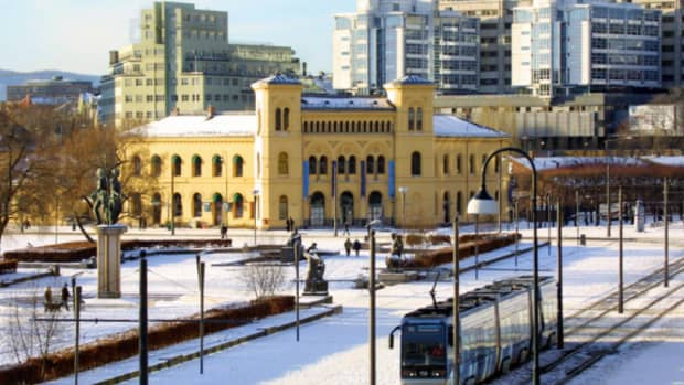 oslo-pass-review-what-to-see-in-oslo-and-how-to-save-money