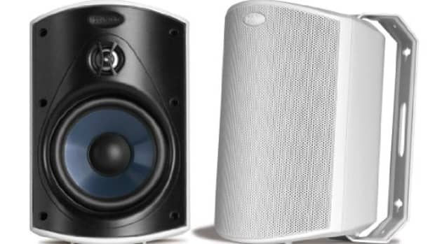 best-outdoor-speakers-2015