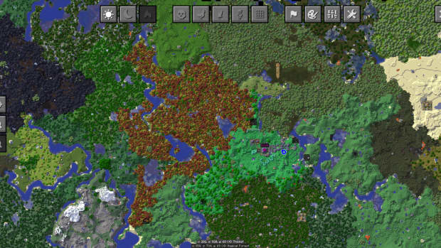 minecraft-mod-examination-journeymap-and-mapwriteropis