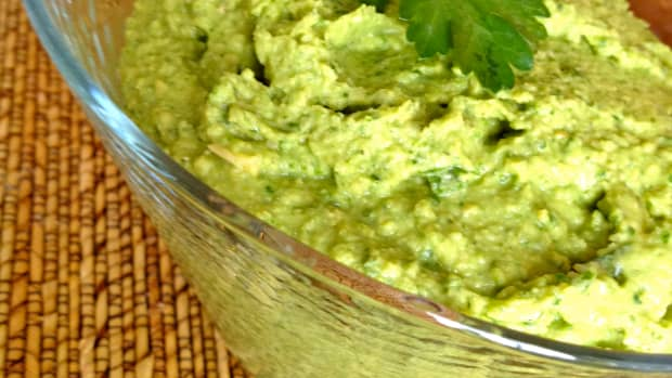 healthy-hummus-recipes-spicy-black-bean-traditional-chickpea