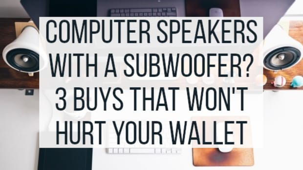 best-computer-speakers-with-subwoofer-under-100-2015