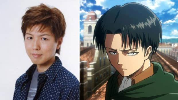 the-voice-behind-your-favorite-anime-characters