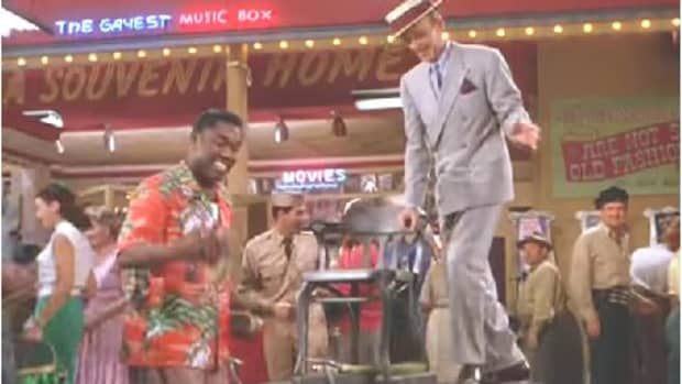 real-shoeshine-man-leroy-daniels-danced-with-fred-astaire-in-the-band-wagon
