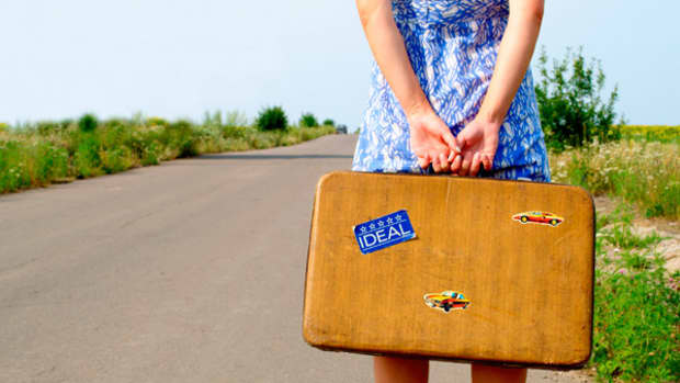 why-everyone-should-travel-on-their-own