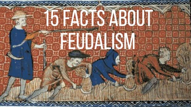facts-about-feudalism