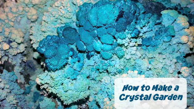 how-to-make-a-crystal-garden
