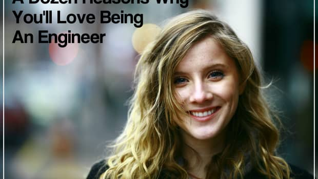 engineering-a-dozen-reasons-you-will-love-being-an-engineer