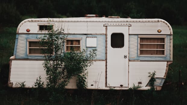 devious-rv-door-can-lock-you-out-how-to-cure-the-problem