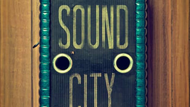 should-i-watch-sound-city