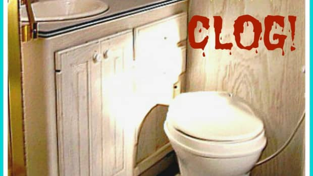 clogged-rv-toilet-fix-this-plumbing-problem-now