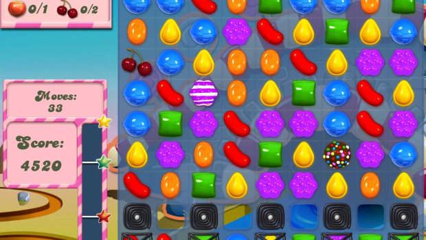 -games-like-candy-crush