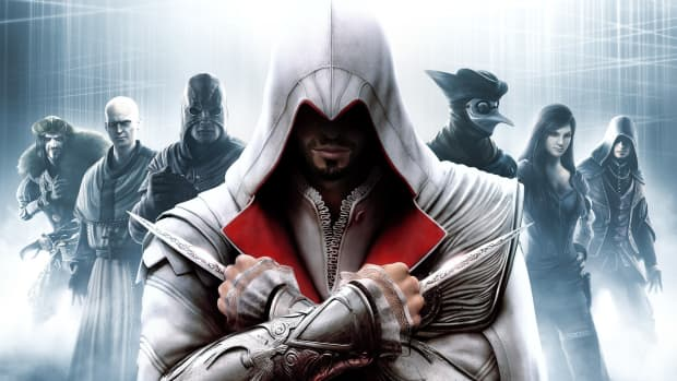 games-like-assassins-creed-series