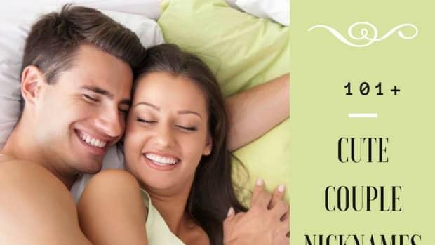couples-nicknames