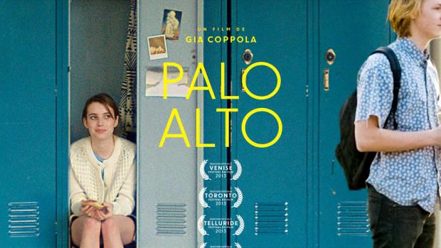 movies-like-palo-alto