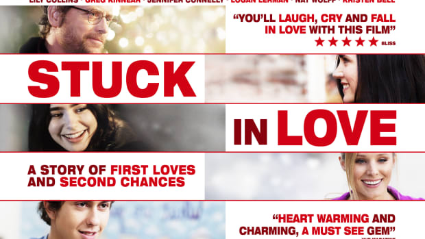 movies-like-stuck-in-love