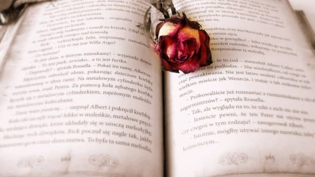 7-ways-to-get-your-book-known