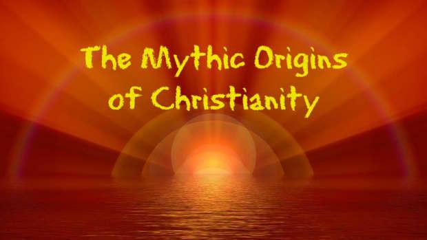 the-mythic-origins-of-christianity-true-or-false