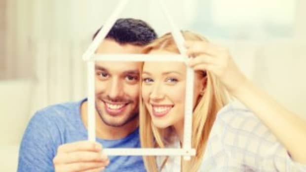 first-time-home-buyer-process-from-budgeting-to-the-closing-table