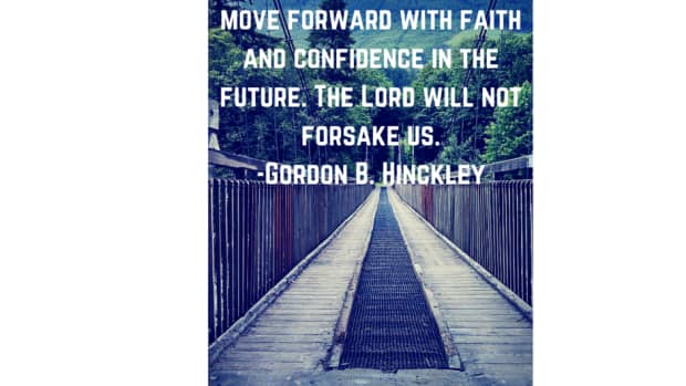 allow-faith-to-put-your-trials-in-a-positive-perspective