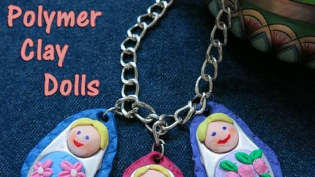 diy-craft-tutorial-how-to-make-a-matryoshka-style-polymer-clay-doll