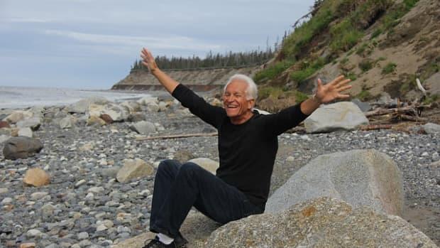 attitude-changes-help-seniors-accept-physical-changes