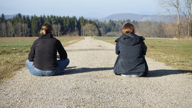 five-signs-your-friendship-is-becoming-toxic-and-unhealthy