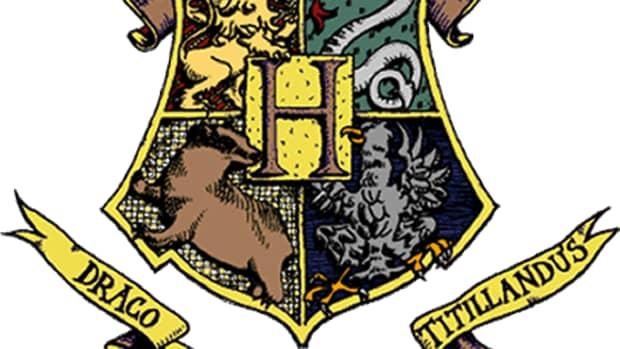 top-8-hogwarts-professor