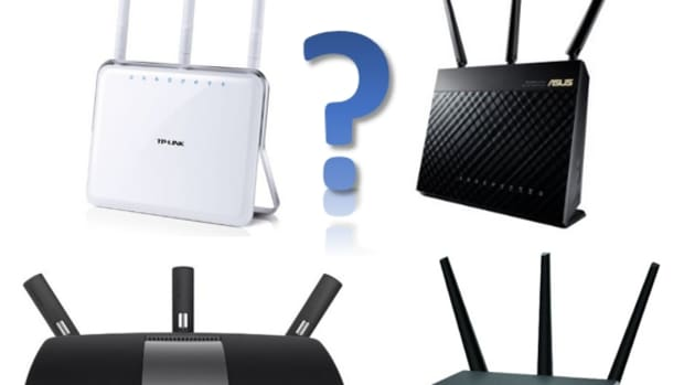best-ac1900-router