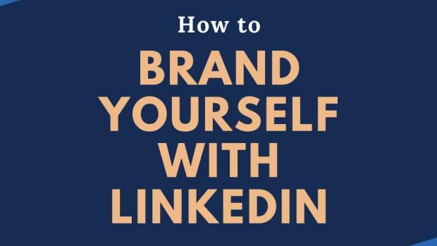 branding-yourself-with-linkedin