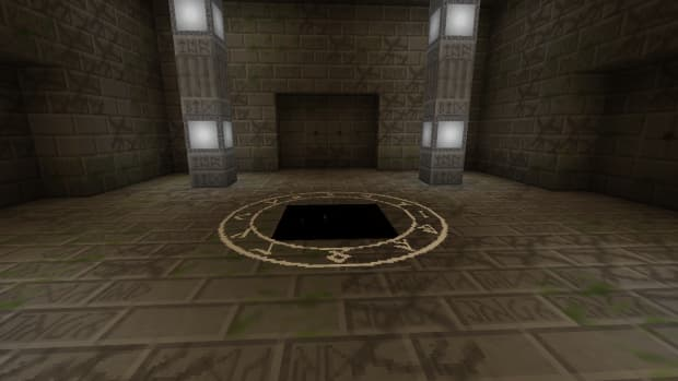 minecraft-mod-examinations-runic-dungeons