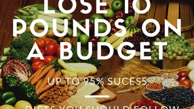 lose-ten-pounds-fast