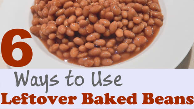 delicious-ways-to-use-leftover-baked-beans