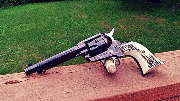 my-experience-with-the-ruger-single-six-32-mag