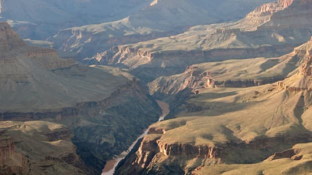 a-northern-arizona-grand-canyon-railways-vacation-trip-whats-in-store