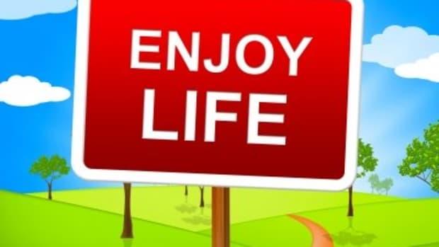 daily-devotions-experiencing-jubilant-joy