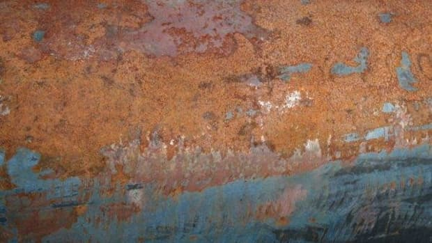 patina-finishes-for-steel