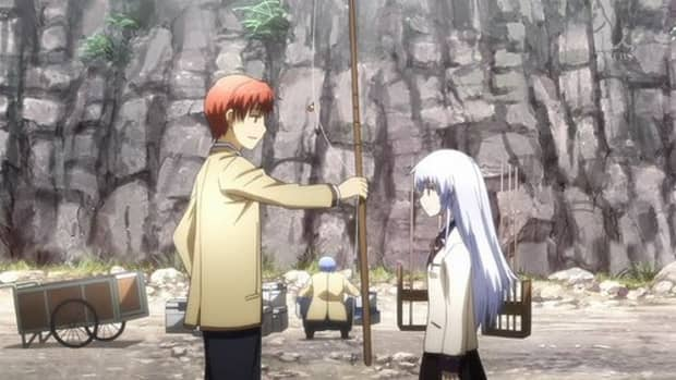 i-have-cried-many-times-with-these-top-10-saddest-anime-deaths