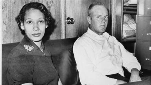 interracial-marriage-children