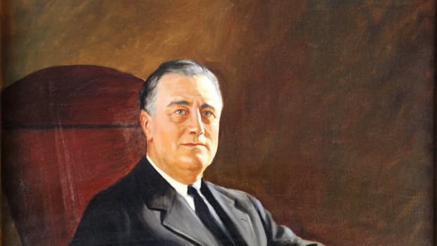 roosevelts-reassuring-fireside-chats