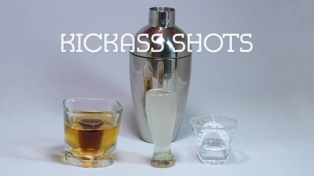 kickass-shots-delicious-good-tasting-shots