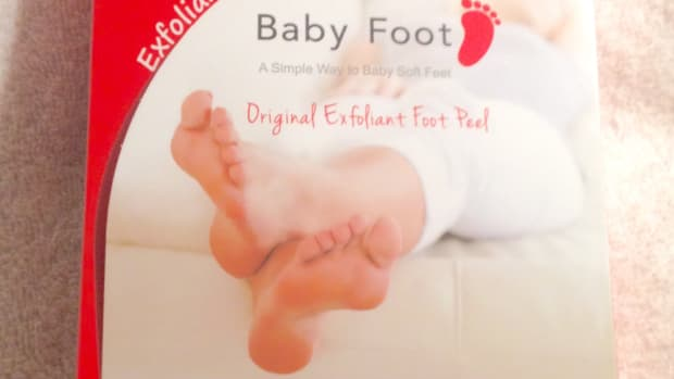 baby-foot-chemical-peel-review