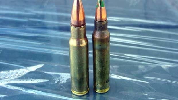 556x45mm-vs-68x43mm