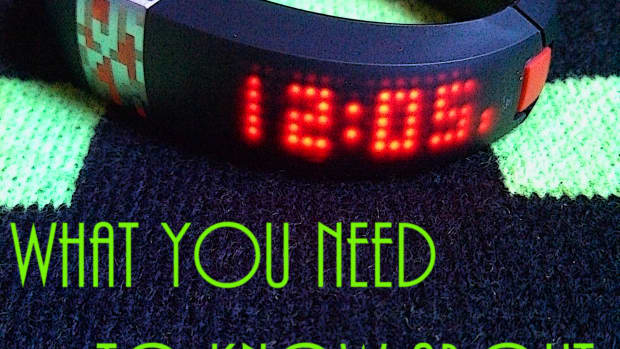 what-you-need-to-know-about-new-minecraft-gameband