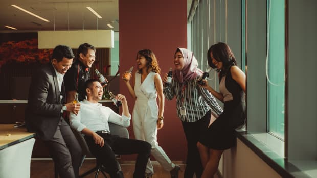 fun-team-building-games-for-your-employees