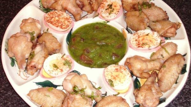 zucchini-courgette-recipes