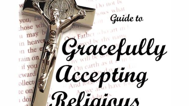accepting-religious-condolences-as-an-atheist