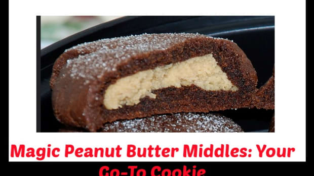 can-a-cookie-recipe-shape-your-life-if-so-magic-peanut-butter-middles-shaped-mine