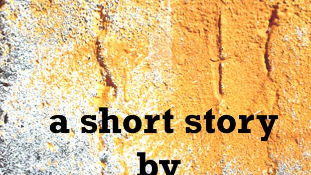 walls-a-short-story-by-kylyssa-shay