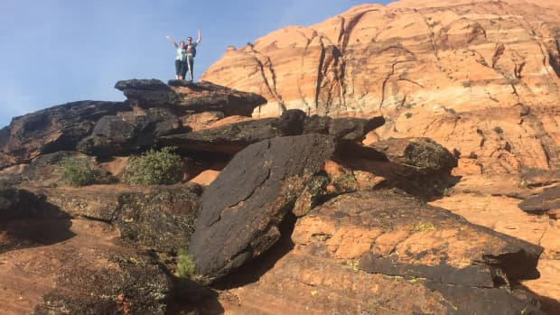 100-places-to-go-and-things-to-do-in-utah
